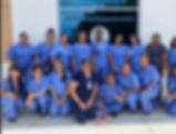 CNA program in Eastlake San Diego Medica