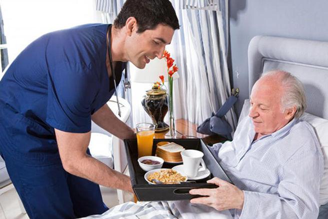 Food Handler training San Diego Medical College CNA School & CPR San Diego Heart Saver