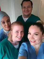 22 day & night & weekend CNA nursing assistant classes  in San Diego Miramar & Chula Vista, Eastlake