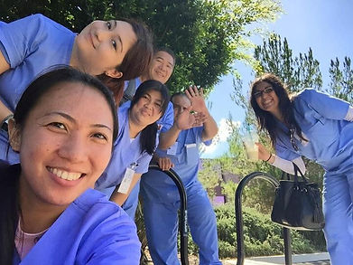 San Diego Medical College: CNA-Nurse Assistant Classes Program