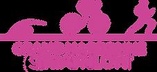 logo-gnt.png
