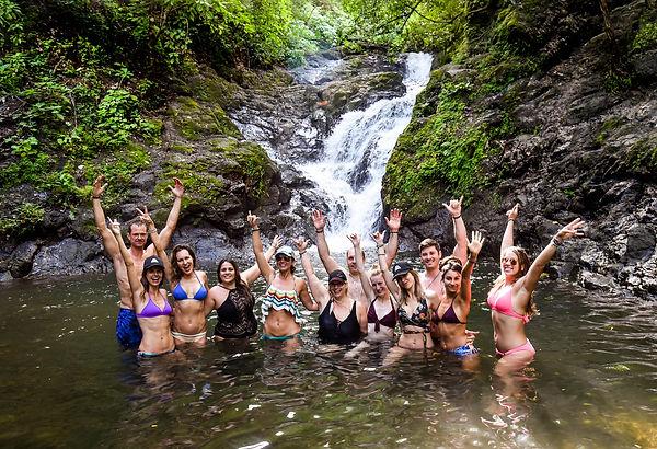 Group Waterfall .JPG