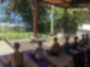 Yoga with Ocean View.jpg
