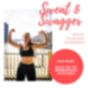 Copy of Sweat & Swagger Join for $1 (2).
