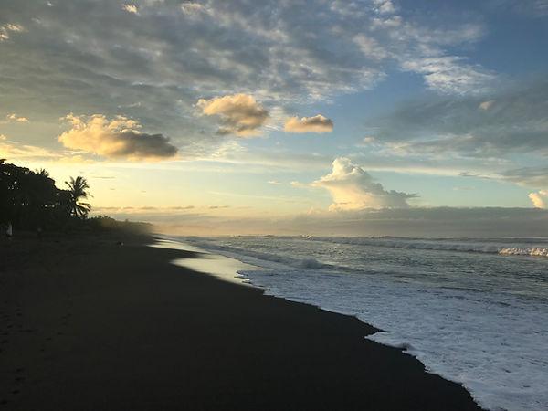 Beach Pics.jpg