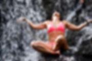 Waterfall Bliss.JPG