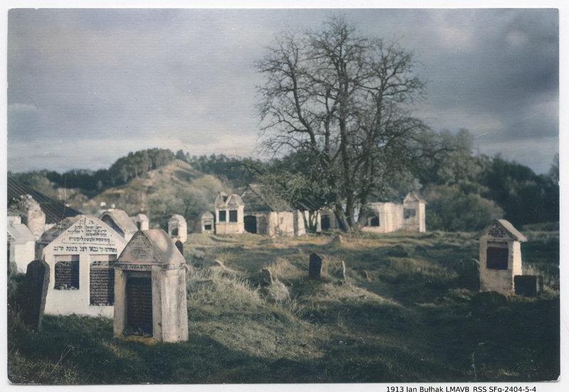 Cemetery Color.jpg