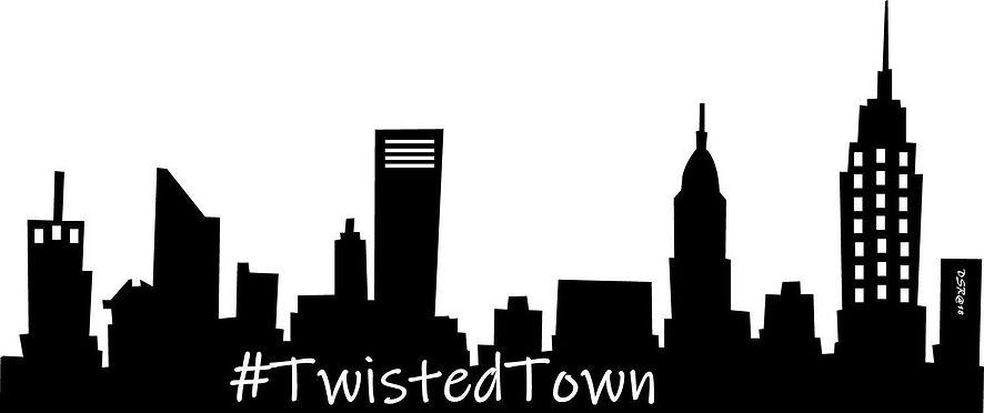 TwistedTown.jpg