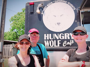 Hungry Wolf Cafe.jpg