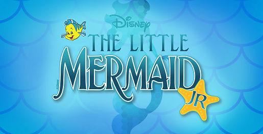 StarsOnStage_Tickets_Little Mermaid.jpg