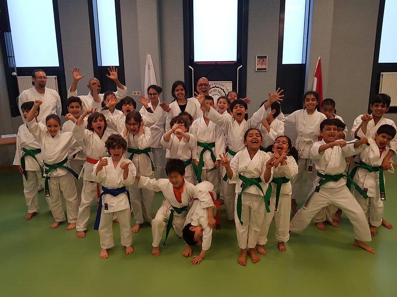shoryn-Ryu-Karate-School.jpeg