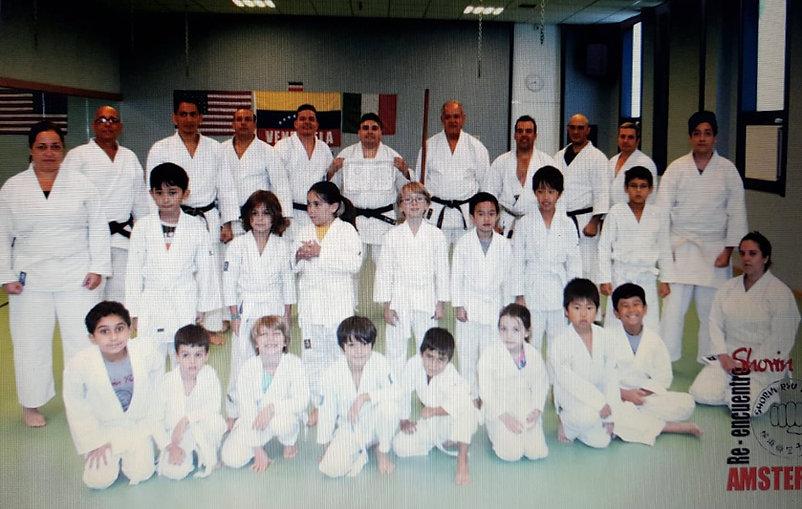 shorin-ryu-karate-dojo-amsterdam.jpeg