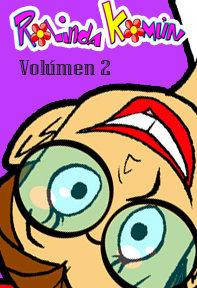 ROLINDA KOMUN VOLUMEN 2 (SPANISH)