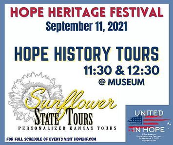 hope history tours fb.png