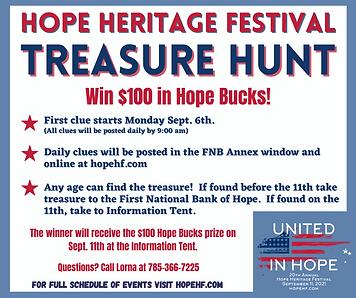 Treasure Hunt fb.png