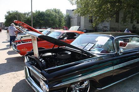 car show pic for website.JPG