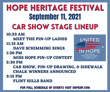 car show stage lineup fb.png