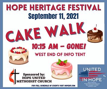 Cake walk fb.png