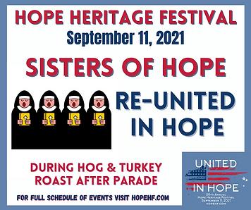 SISTERS OF HOPE.png