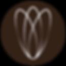 icona leonildo contis