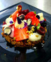 I dessert da ristorazione e i dolci al piatto