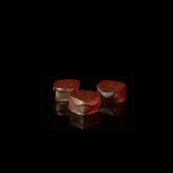 LEONILDO-CONTIS-980pxX980px62