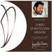 Corso di Pasticceria con Armando Palmieri