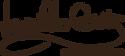 Logo Leonildo Contis