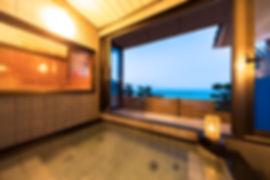 北前館風呂.jpg