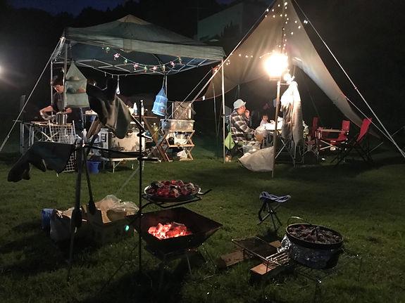 20180923体験村キャンプ_9.jpg