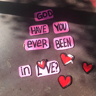 GOD_LOVE.jpg