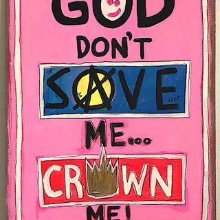 crown me.jpg