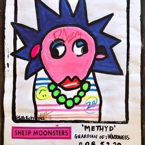 METHYD