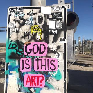 GOD_ART.JPG