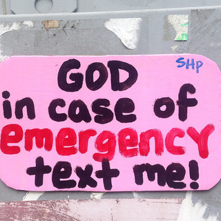 GOD_EMERGENCY.JPG