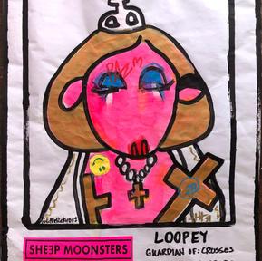 LOOPEY