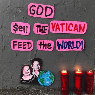GOD VATICAN.jpg