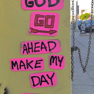 GOD MONOPOLY.jpg