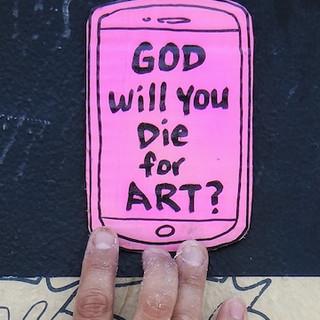 GOd die for art.jpeg