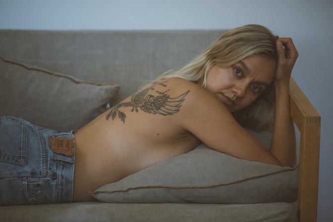 Eva_201126-353.jpg