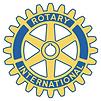 rotary-international-6.png