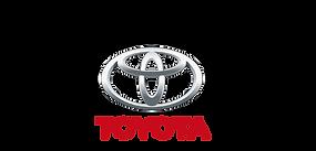 JohnO'NeilJohnson-Toyota.png