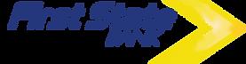 FirstStateBank-NO slogan.png