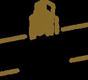 5864 MAC Threefoot Arts Festival - Logo