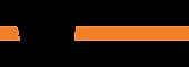 WatersInt_Logo.png