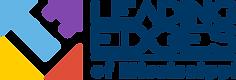 New-Leading-Edges-of-Mississippi-Logo-RG