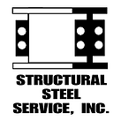 structural steel logo.png