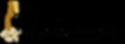 Magnolia Beverage_Logo.png
