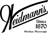 Weidmanns_Logo.png