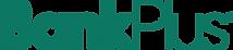 BankPlus_Logo-01.png